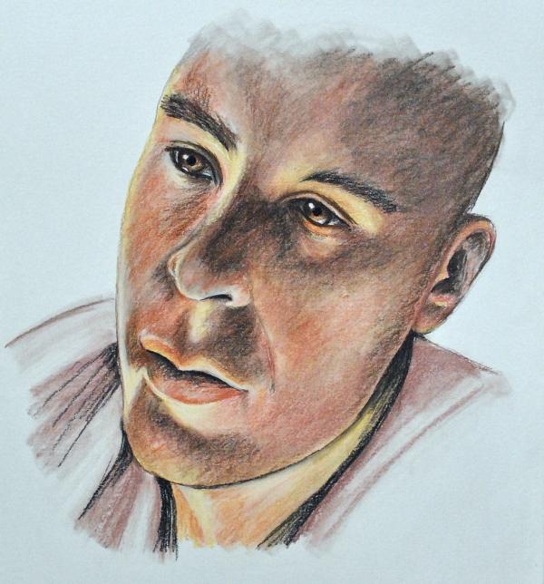 Michael Rosenbaum par franca64120
